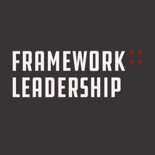 Framework Leadership