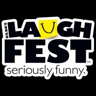 LaughFest Podcast