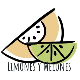 Limones y Melones