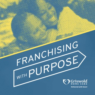 Franchising with Purpose