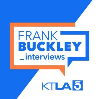 Frank Buckley Interviews