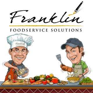 Franklin Foodservice Solutions - Podcast