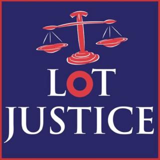 Lot Justice