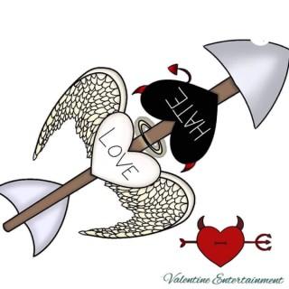 Love and Hate Radio