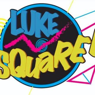 Luke Squared