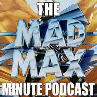 Mad Max Minute presents: Mad Max (1979)