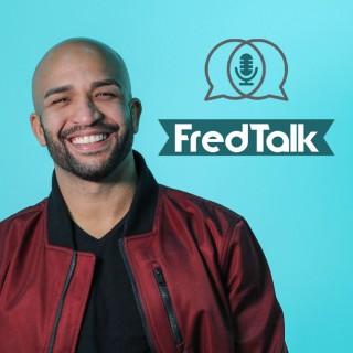 FredTalk