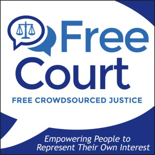 Free Court Show with Jason Hartman