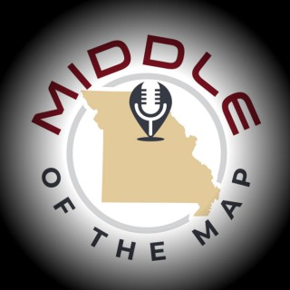 Middle of the Map Podcast