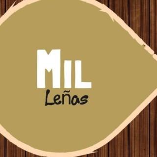 Mil Leñas