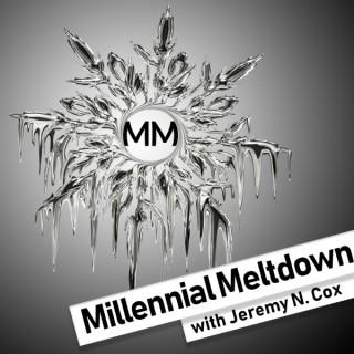 Millennial Meltdown