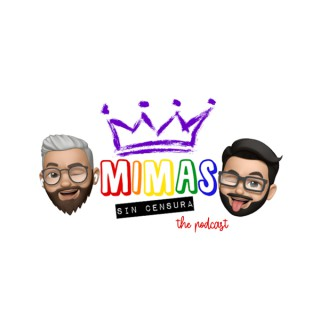 Mimas Sin Censura