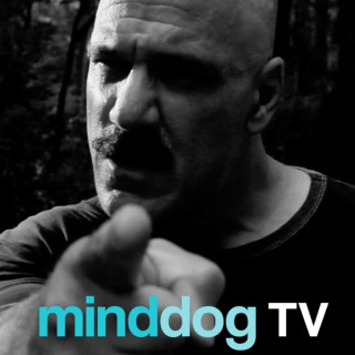 MinddogTV  Your Mind's Best Friend