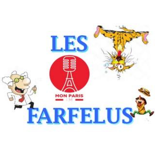 Les Farfelus