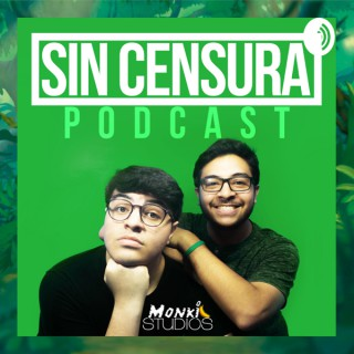 Monki Studios | SIN CENSURA