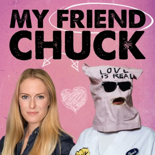 My Friend Chuck