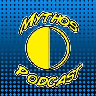 Mythos Podcast