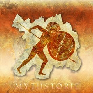 Mythstorie