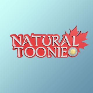 Natural Toonie
