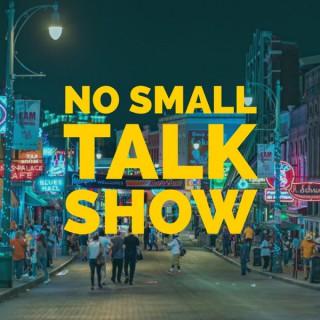 NST Show