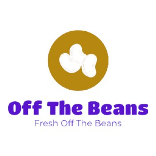 Off The Beans