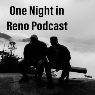 One Night in Reno