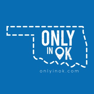 Only in OK Show