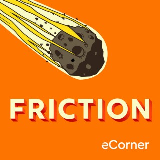 FRICTION with Bob Sutton