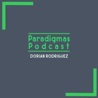 Paradigmas Podcast