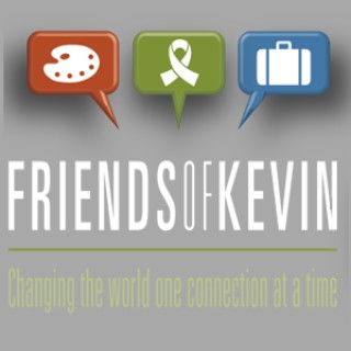 Friends of Kevin Radio