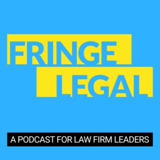 Fringe Legal