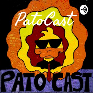 PatoCast