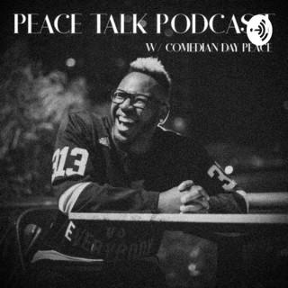 Peace Talk Podcast