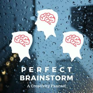Perfect Brainstorm