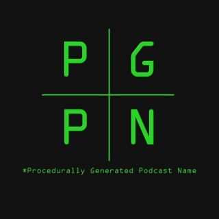 PGPN Podcast