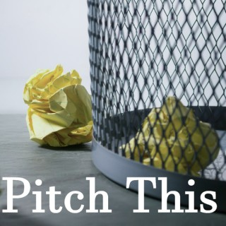 Pitch This