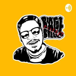 Podcast Bacot Billy