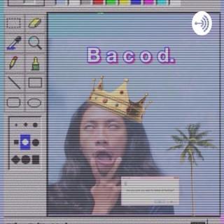 Podcast BayCod