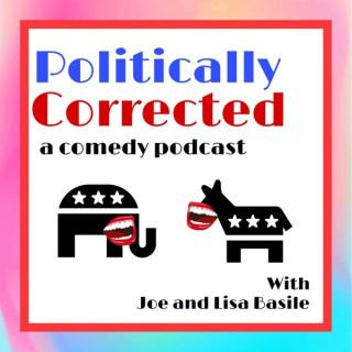 Politically Corrected