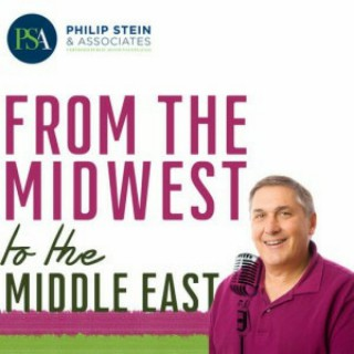 From the Midwest to the Middle East