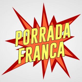 Porrada Franca – Rádio Online PUC Minas