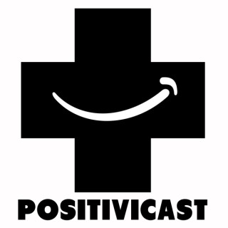 Positivicast