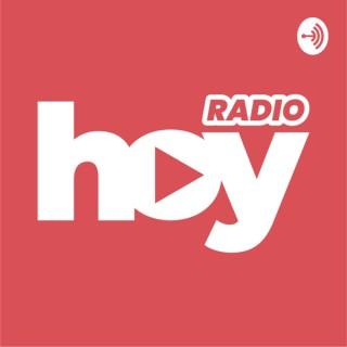Programas Radio Hoy