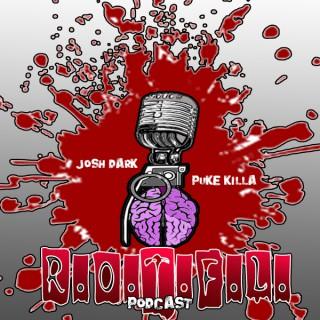 R.O.T.F.L. Podcast