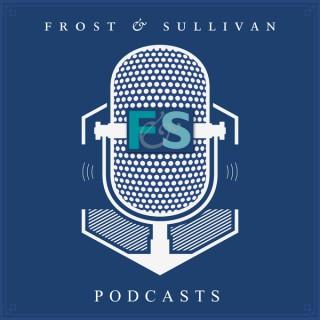 Frost & Sullivan Podcasts