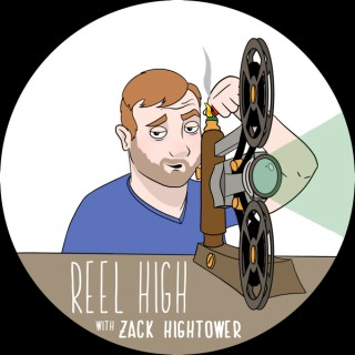 Reel High with Zack Hightower