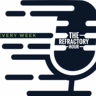 Refractory Hour