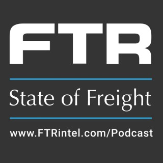 FTR State of Freight