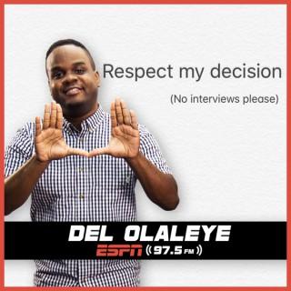 Respect My Decision