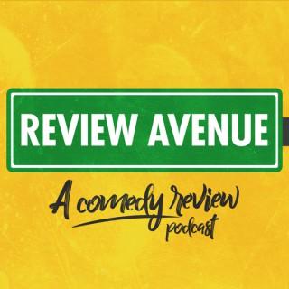Review Avenue